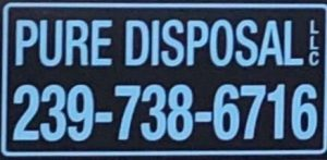 Pure Disposal